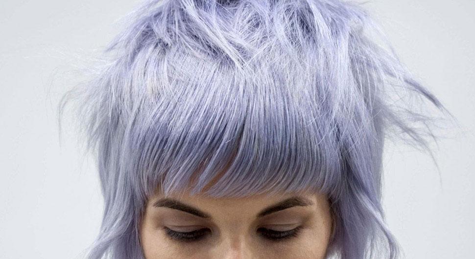 Hair Toth Lakme Akademia Air 970 530 01