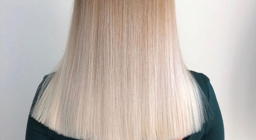 Hair Toth Lakme Akademia Aura 970 530 01