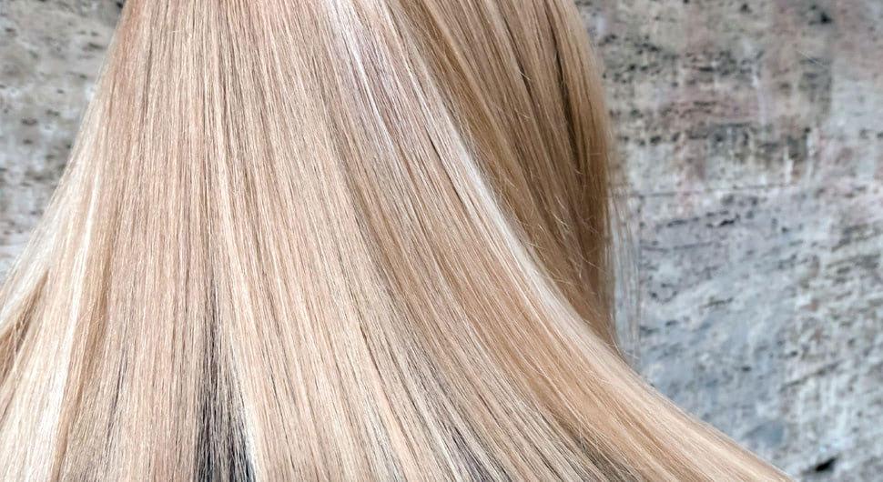 Hair Toth Lakme Akademia Aura 970 530 02