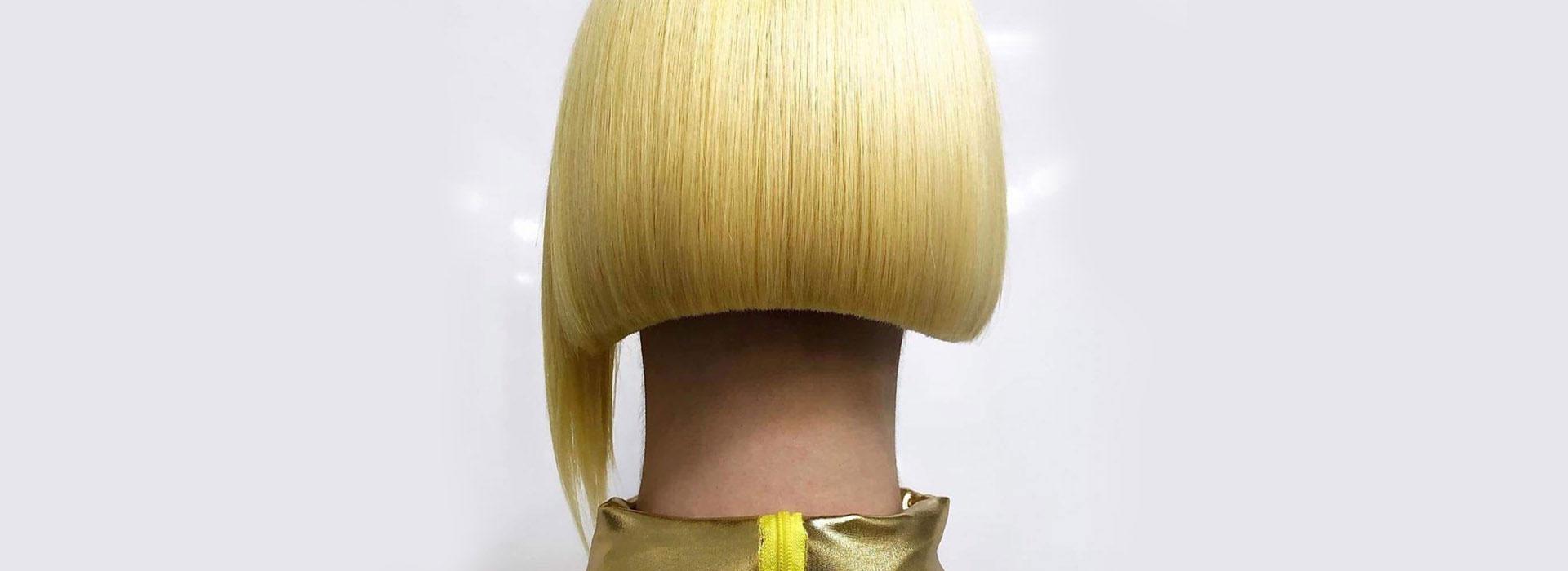 Hair Toth Lakme Akademia Hajmenok