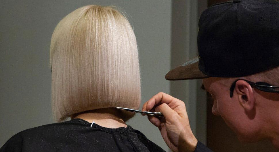 Hair Toth Lakme Akademia Hajmenok 970 530 02