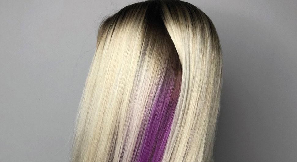 Hair Toth Lakme Akademia Step 970 530 01