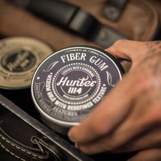 Hair Toth Markak Hunter 325x325 02