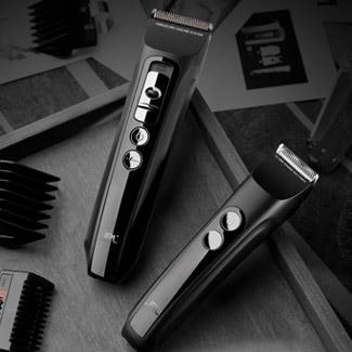 Hair Toth Markak Jrl 325x325 02