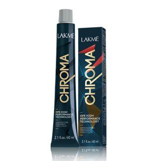 Hair Toth Markak Lakme Chroma 325x325 02