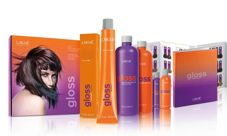 Hair Toth Markak Lakme Gloss 1170x700