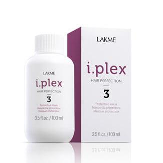 Hair Toth Markak Lakme I Plex 325x325 03