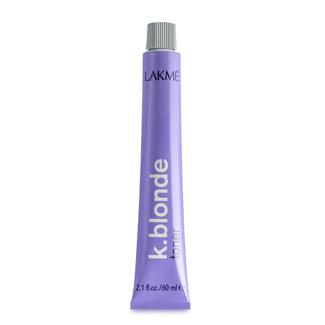 Hair Toth Markak Lakme K Blonde 325x325 01