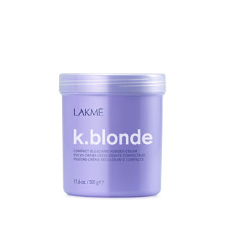Hair Toth Markak Lakme K Blonde 325x325 02