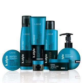 Hair Toth Markak Lakme K Style 325x325 01