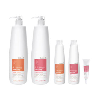 Hair Toth Markak Lakme K Therapy 325x325 01