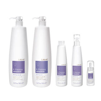 Hair Toth Markak Lakme K Therapy 325x325 03
