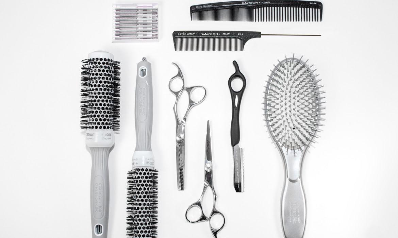 Hair Toth Markak Olivia Garden 1170x700 01