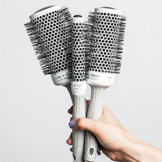 Hair Toth Markak Olivia Garden 325x325 01