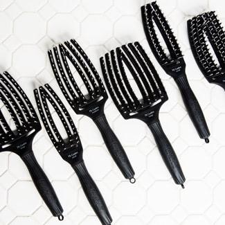 Hair Toth Markak Olivia Garden 325x325 04