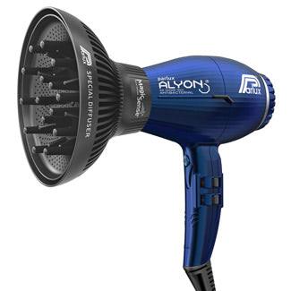 Hair Toth Markak Parlux 325x325 01