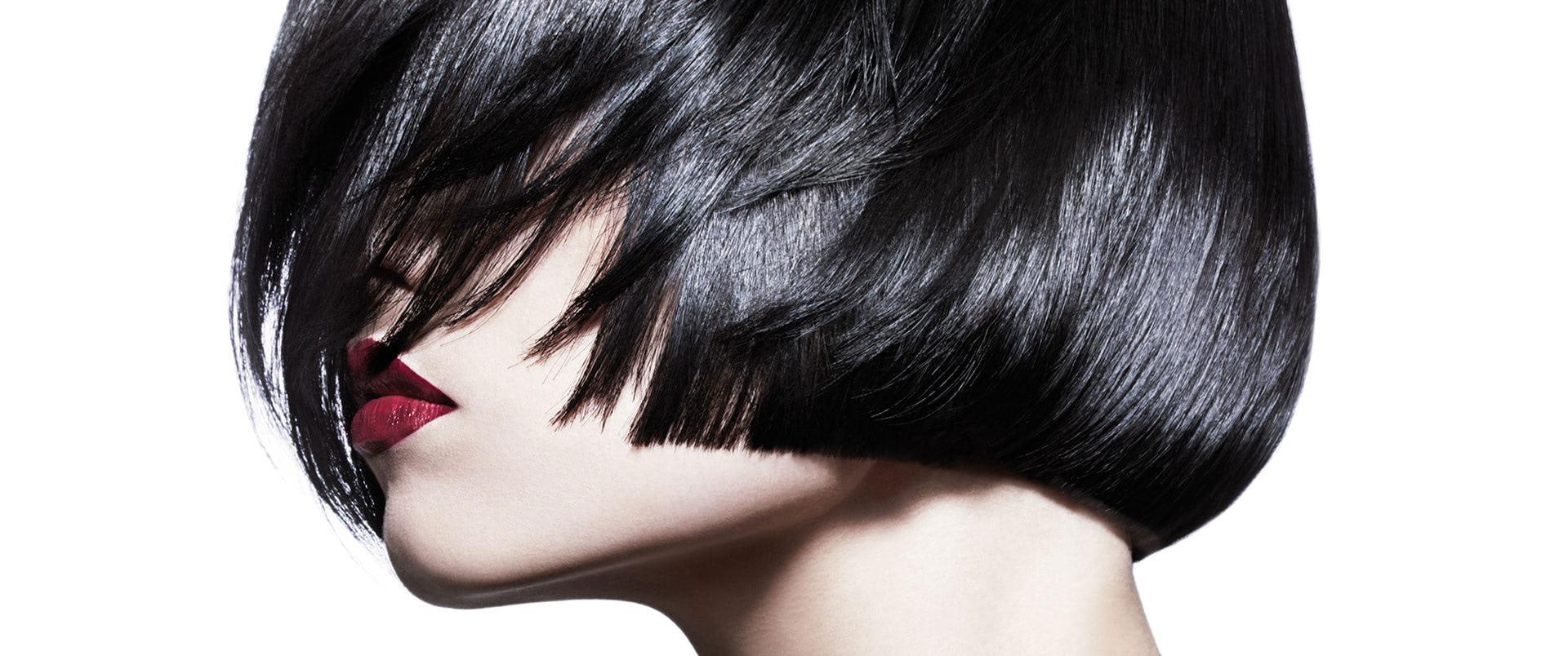Hair Toth Rolunk