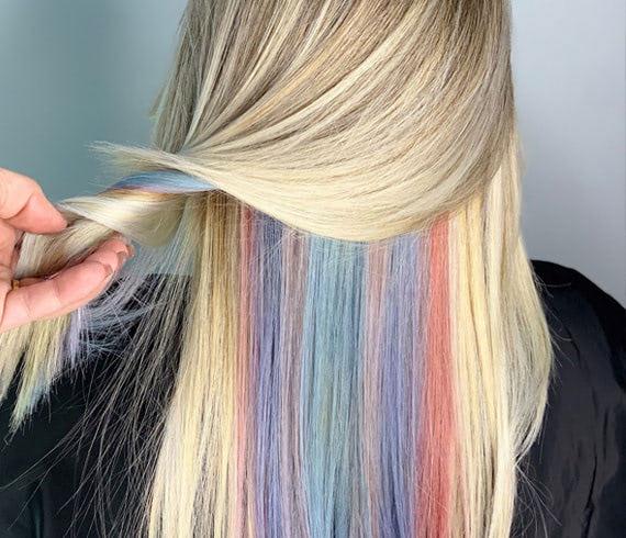 Hair Toth Szolgaltatasok Tanacsadas