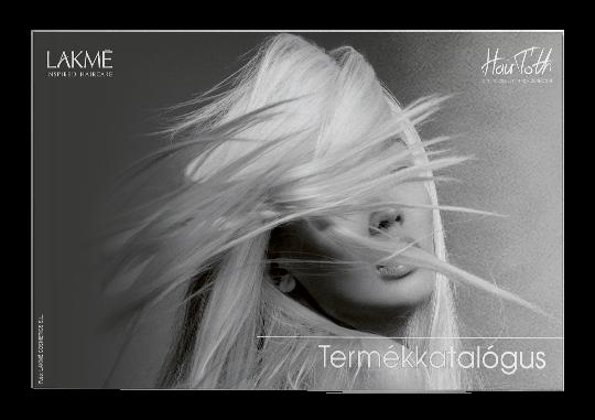 Hairtoth Webdesign Katalogus