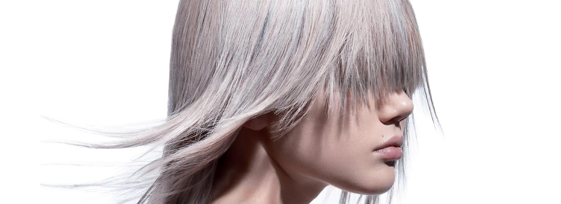 Hair Toth Lakme Akademia Step 1920 700 02