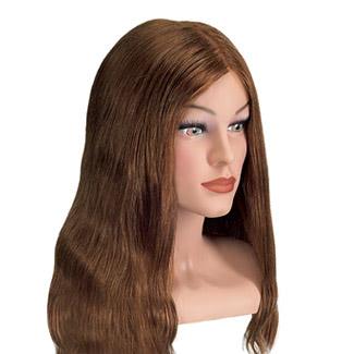 Hair Toth Markak Bergmann 325x325 01