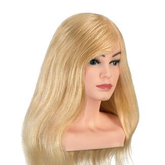Hair Toth Markak Bergmann 325x325 03