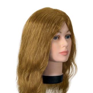 Hair Toth Markak Bergmann 325x325 04
