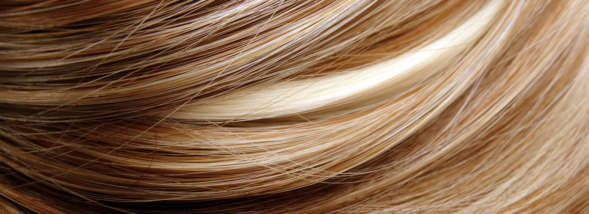 Hair Toth Lakme Akademia 1920 700 Szin