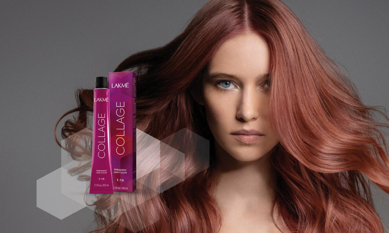 Hair Toth Markak Collage2 1170x700
