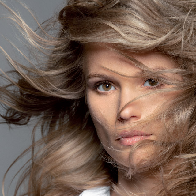 Hair Toth Markak Collage 640x640 02