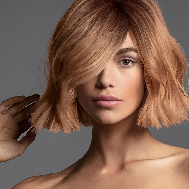 Hair Toth Markak Gloss 640x640 02