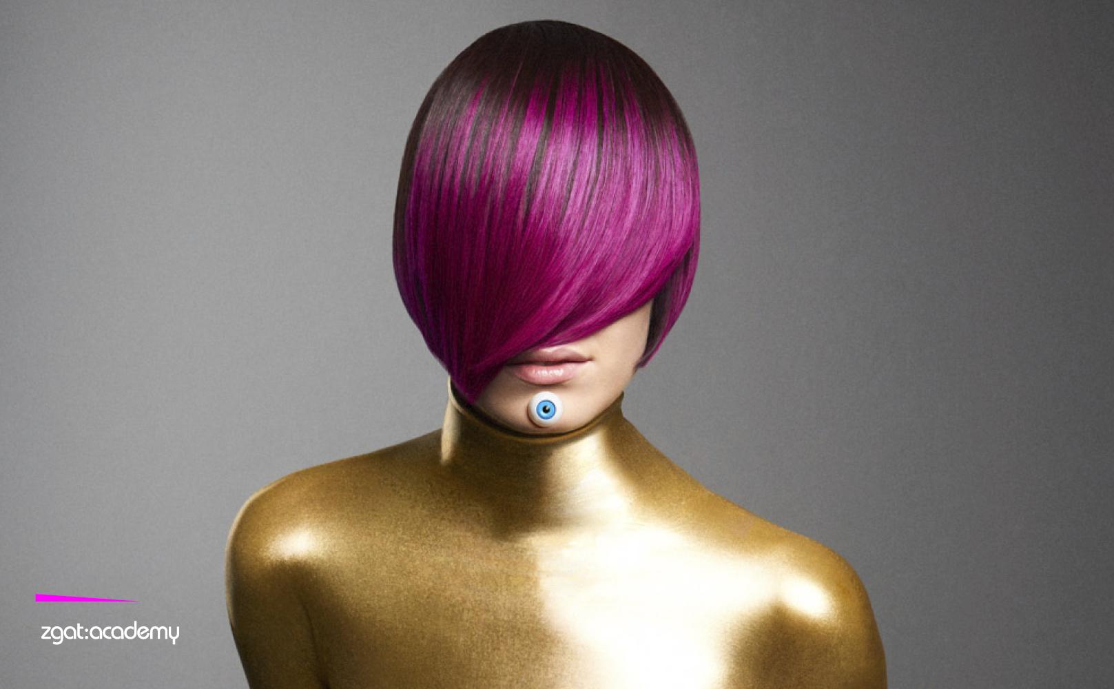 Hair Toth Hajmenok 970 600 01