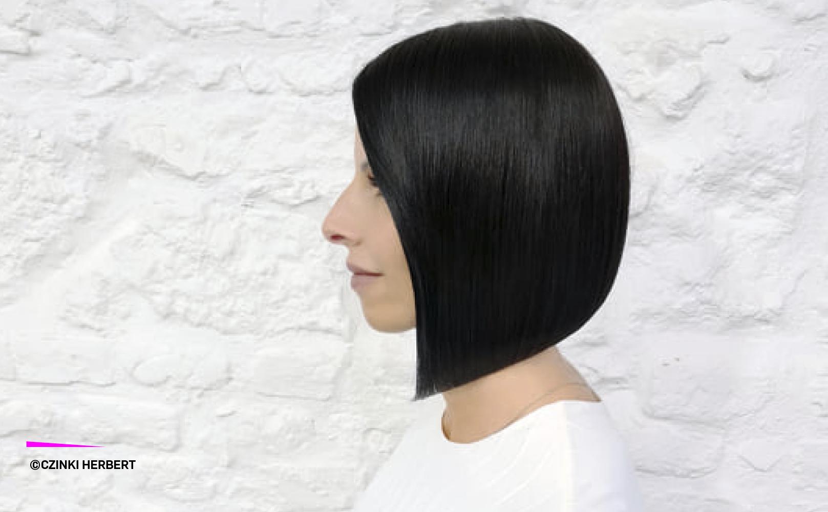Hair Toth Hajmenok 970 600 018